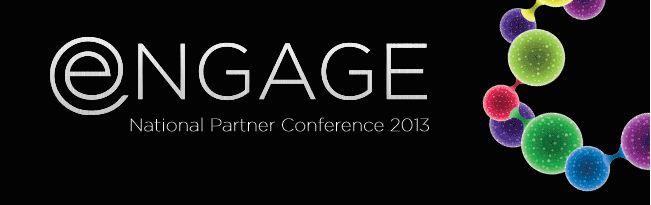 Reckon Engage 2013