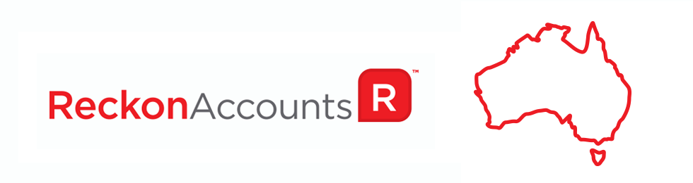 point sale business requirements Supercharge your business with a total by ncr silver bundle  ncr silver point-of-sale app  while ncr silver can handle many requirements for a diverse.